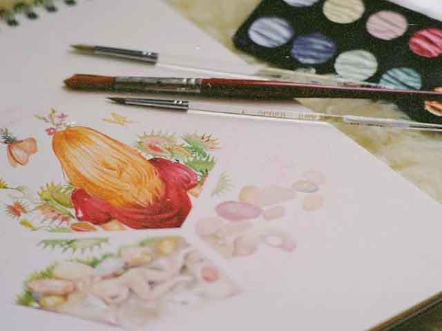 news-Art-and-watercolor-site