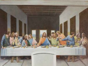 The-Last-Supper-news-site