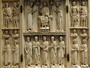 Byzantine-art-pic