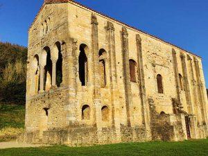 Romanesque-art-pic